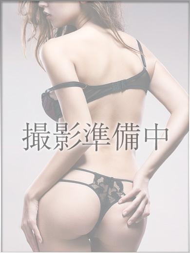 叶夢イメージ1